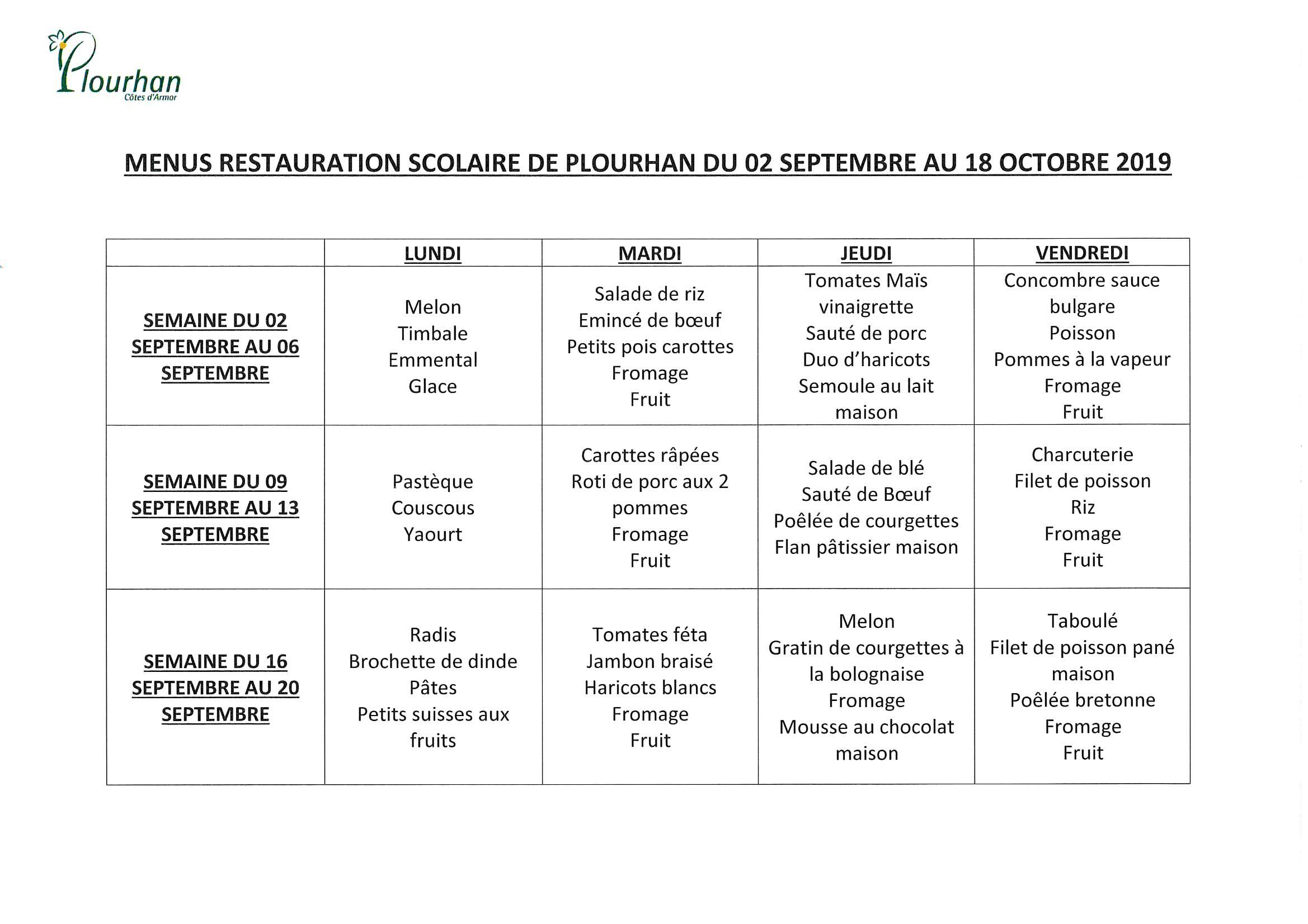 menus restauration scolaire 0209 au 18102019_Page_1