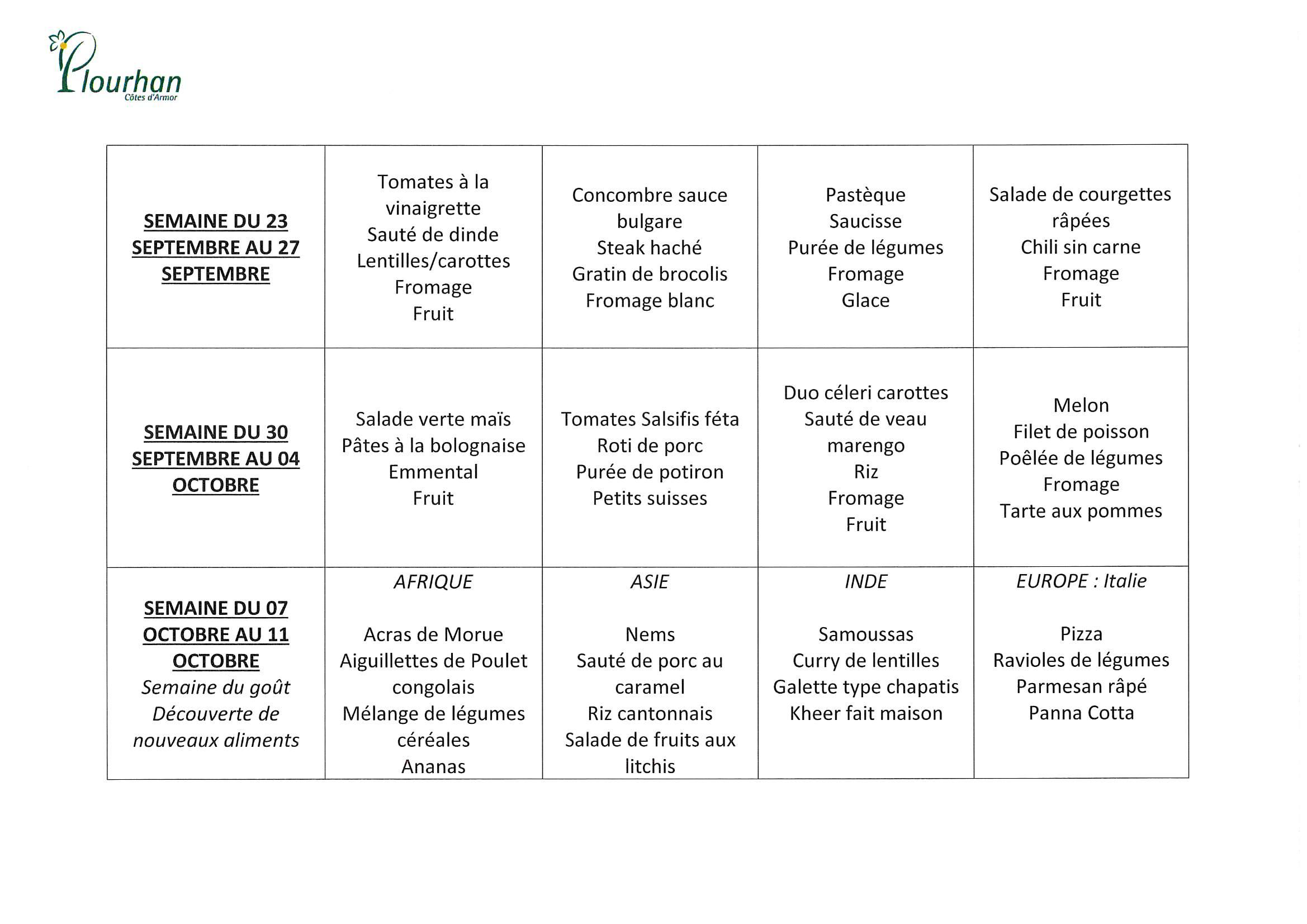 menus restauration scolaire 0209 au 18102019_Page_2