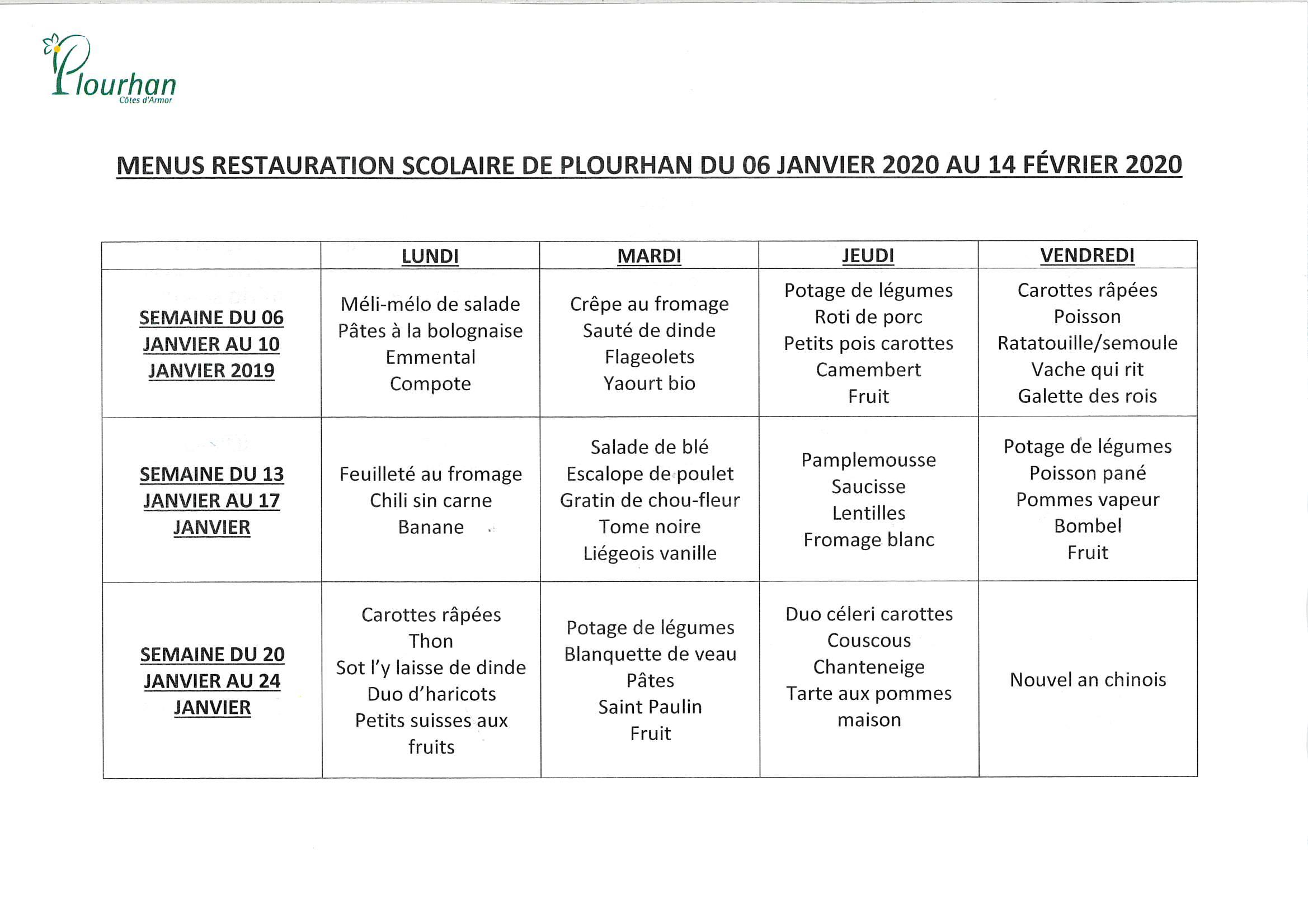 MENUS 06 JANVIER AU 14 FEVRIER 2020_Page_1