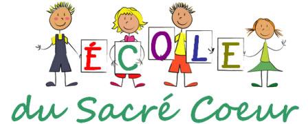École du Sacré Coeur de Plourhan
